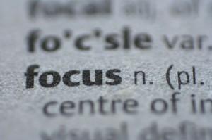 Focus-3-300x199.jpg